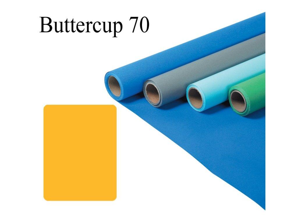 37770 1 35x11m buttercup fomei papierova rola fotograficke pozadie fomei