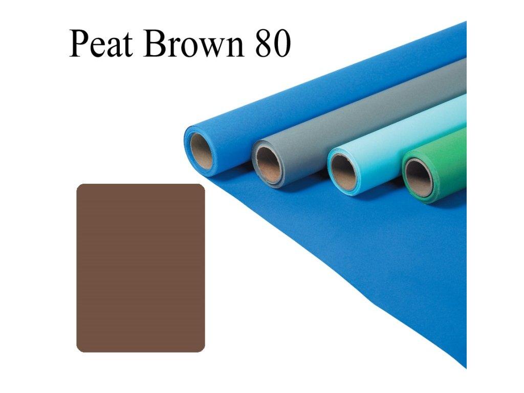 37788 1 35x11m peat brown fomei papierova rola fotograficke pozadie fomei