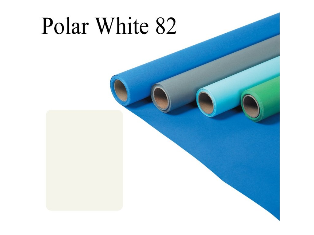 37794 1 35x11m polar white fomei papierova rola fotograficke pozadie fomei