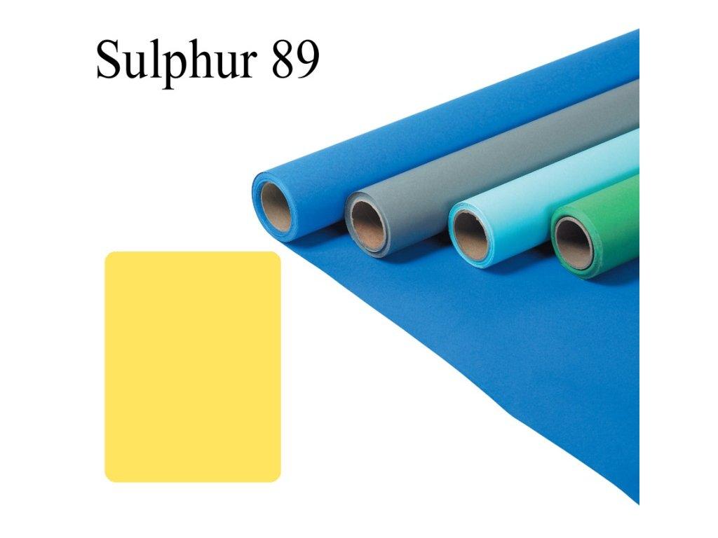 37803 1 35x11m sulphur fomei papierova rola fotograficke pozadie fomei