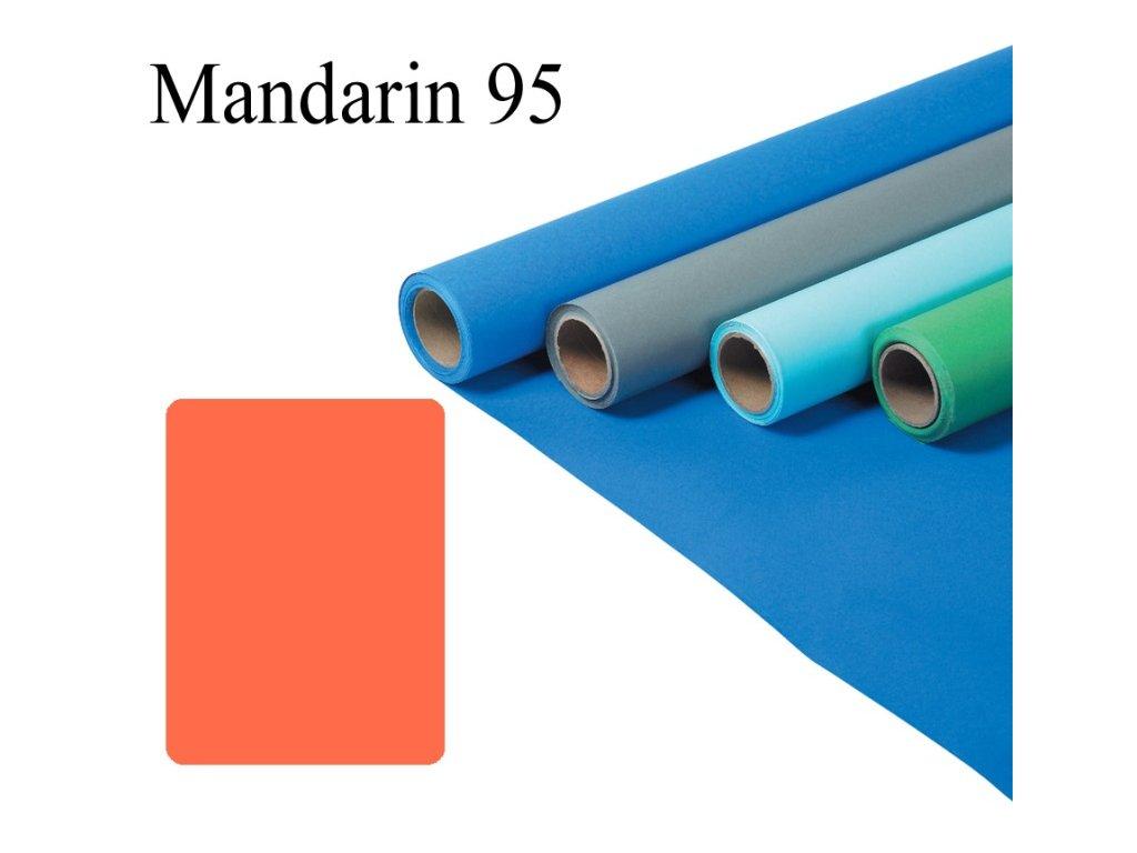 37815 1 35x11m mandarin fomei papierova rola fotograficke pozadie fomei
