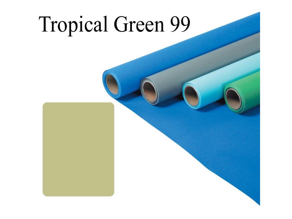 37827 1 35x11m tropical green fomei papierova rola fotograficke pozadie fomei