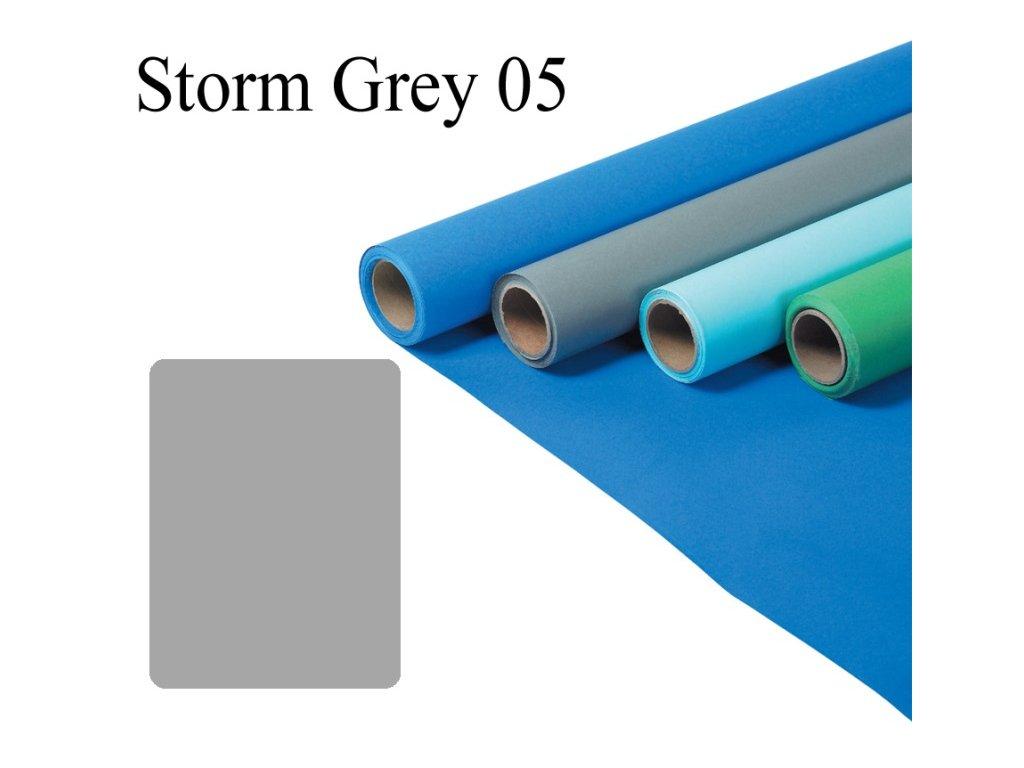 38115 2 72x11m storm grey fomei papierova rola fotograficke pozadie fomei