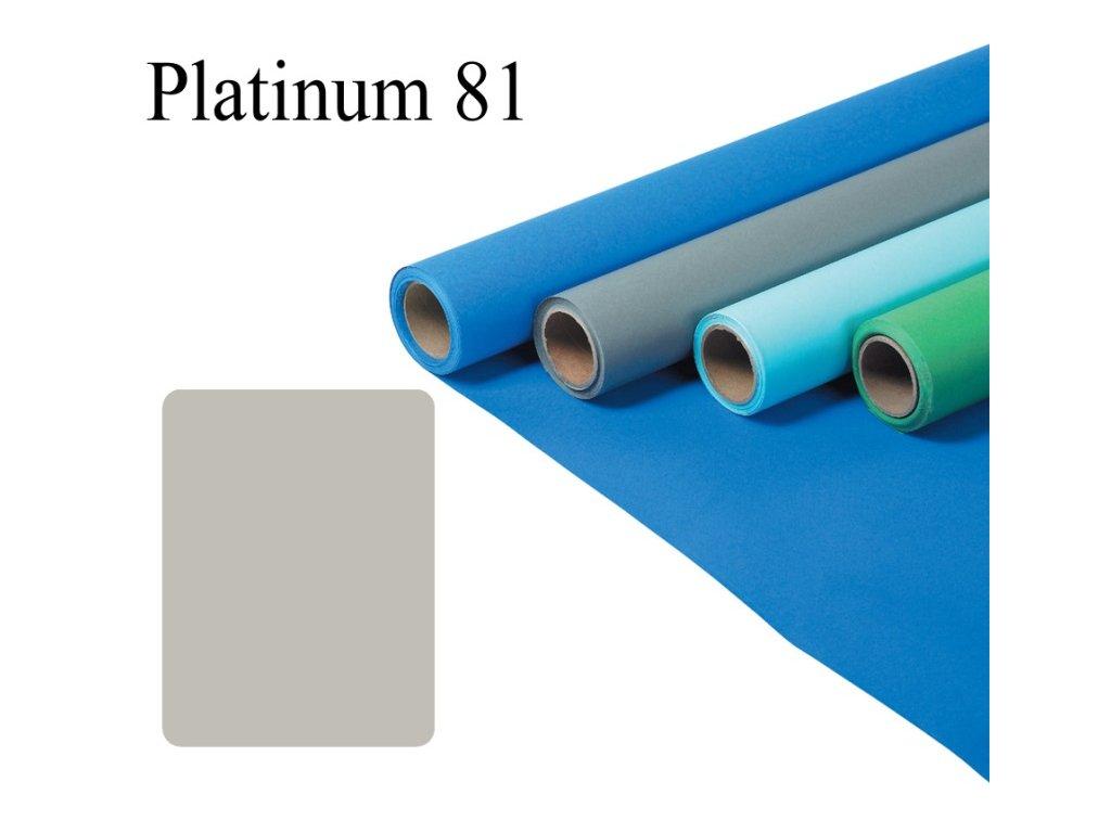 38139 2 72x11m platinum fomei papierova rola fotograficke pozadie fomei