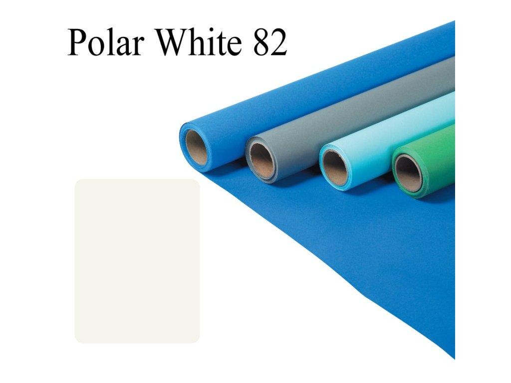 38142 2 72x11m polar white fomei papierova rola fotograficke pozadie fomei