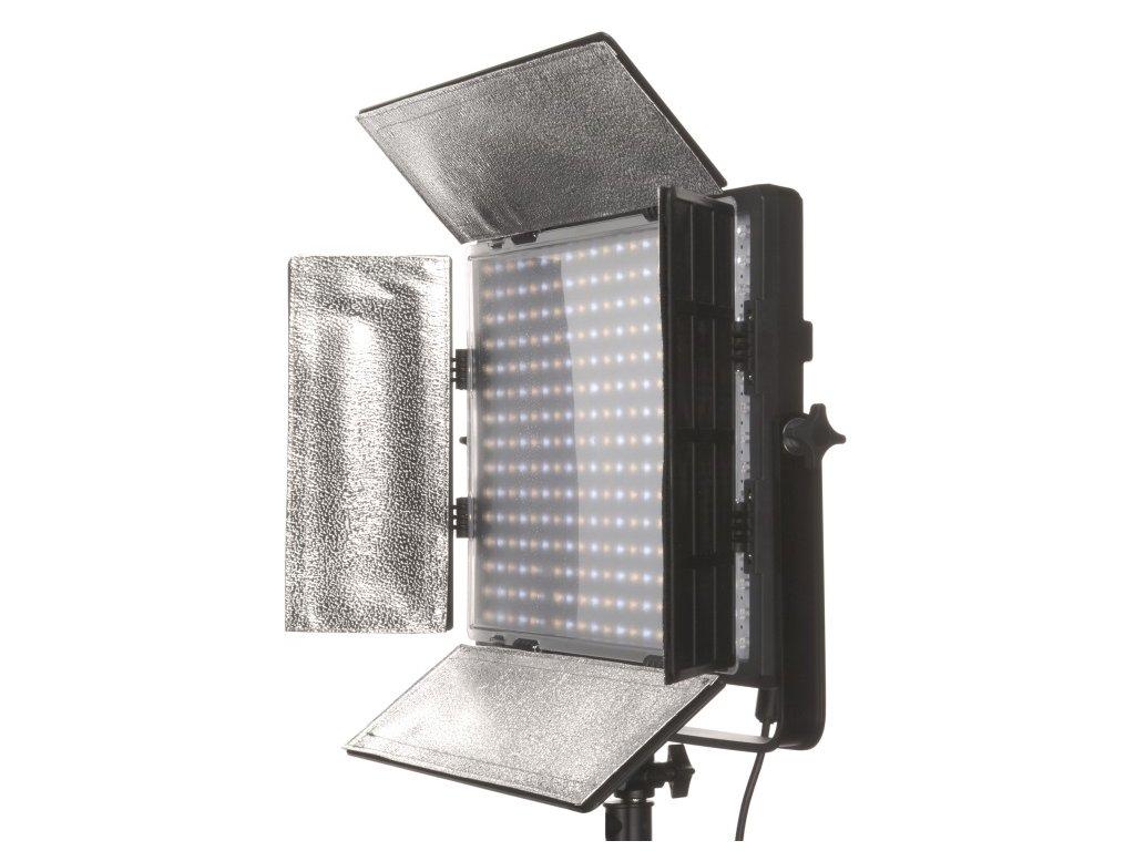 38430 fomei led wifi 150d deskove svetlo