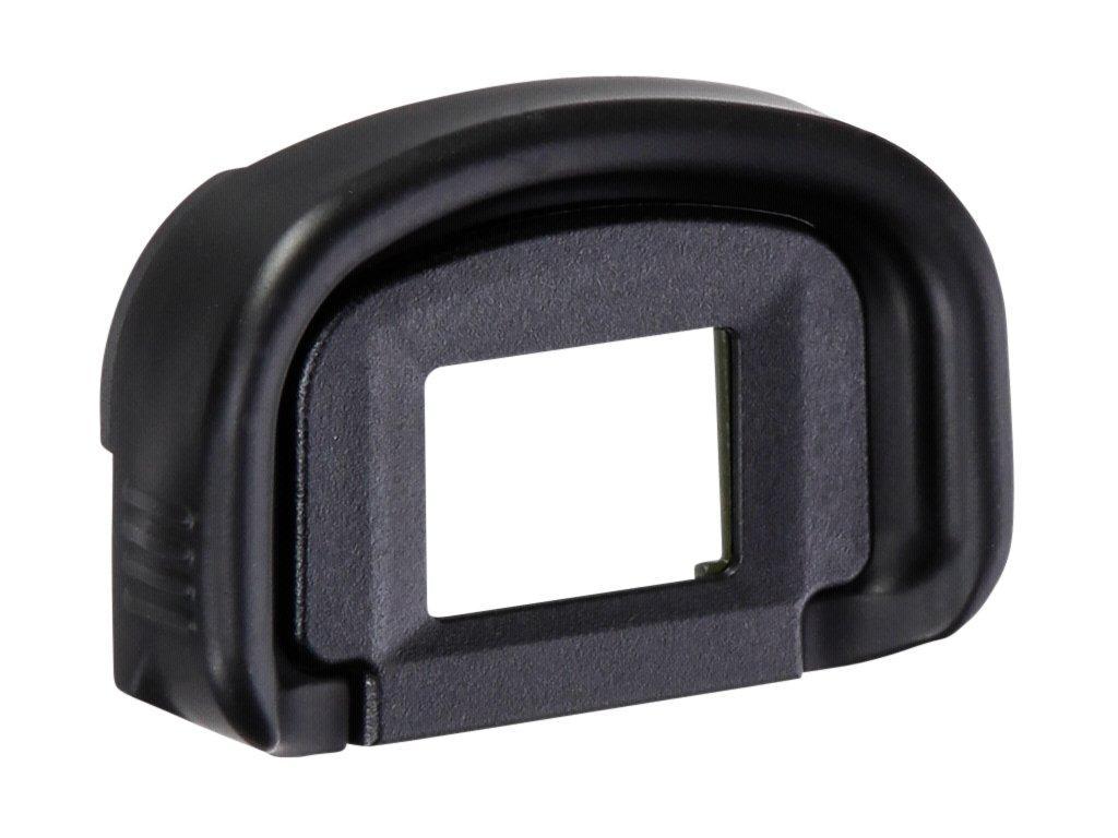 41826 canon dioptric lens eg 1