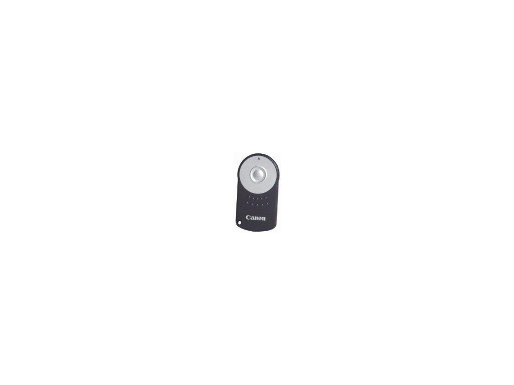 4237(1) canon dialkovy ovladac rc 6
