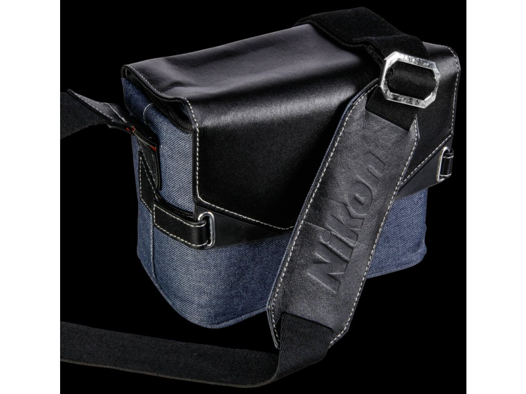 44559 nikon cs p12 bag black