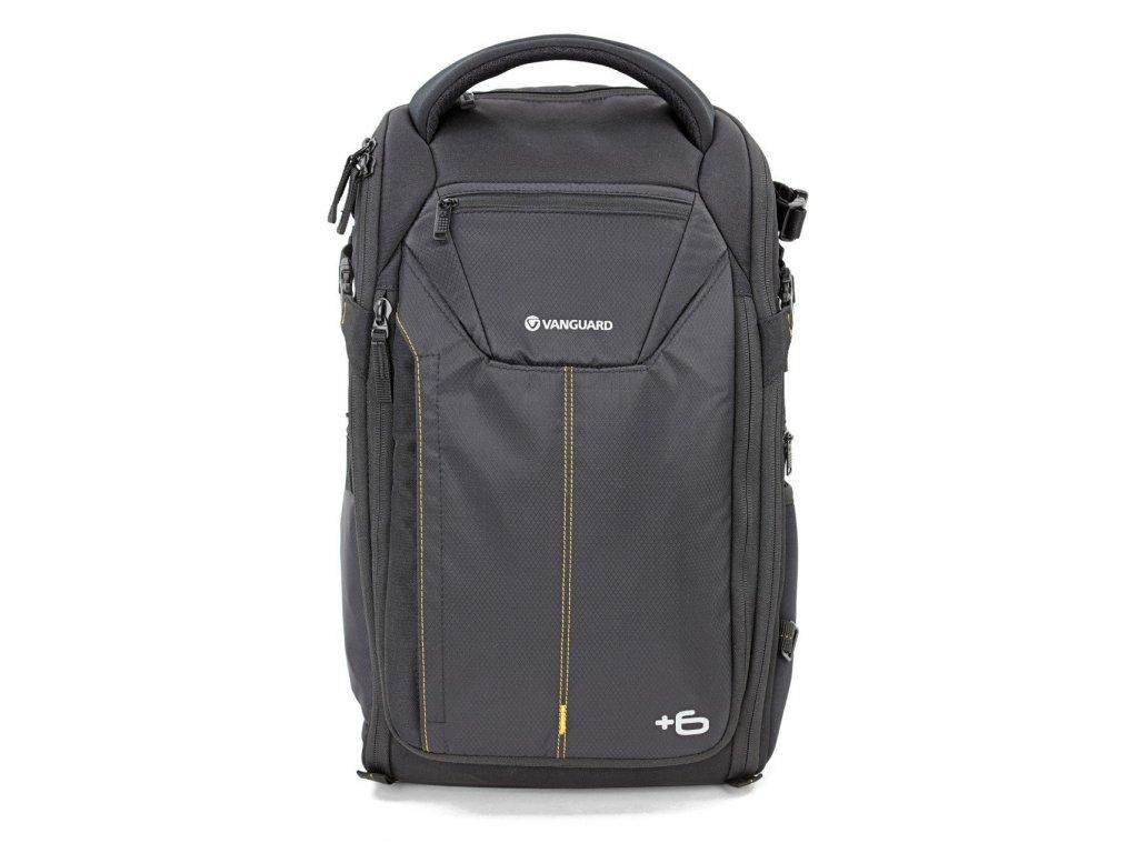 45567 vanguard alta rise 45 backpack