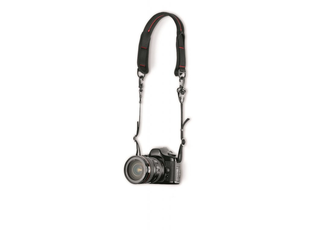 46824 3 manfrotto pro light camera strap for dslr csc