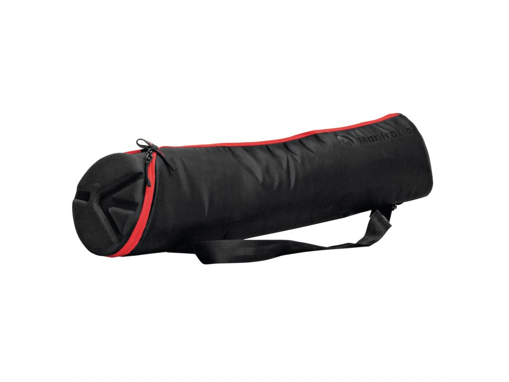 46890 2 manfrotto padded tripod bag 80cm