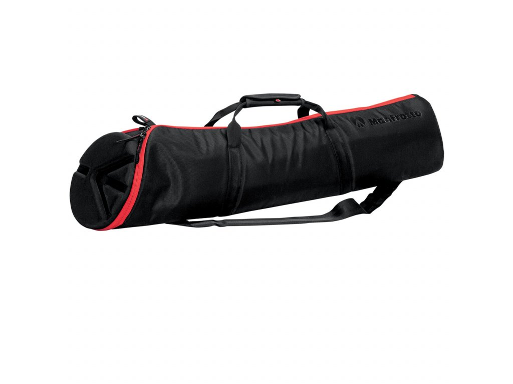 46893 2 manfrotto padded tripod bag 90cm