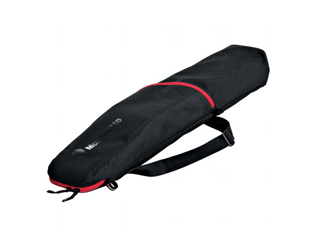 46896 2 manfrotto light stand bag 110cm for 3 large light stands