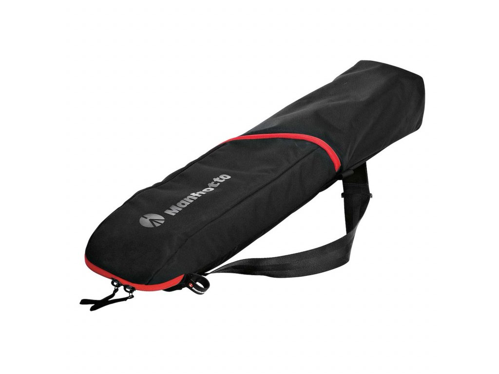 46899 2 manfrotto light stand bag 90cm for 4 compact light stands