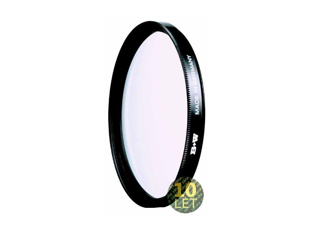 49449 b w nl 4 close up lens 4 72 e