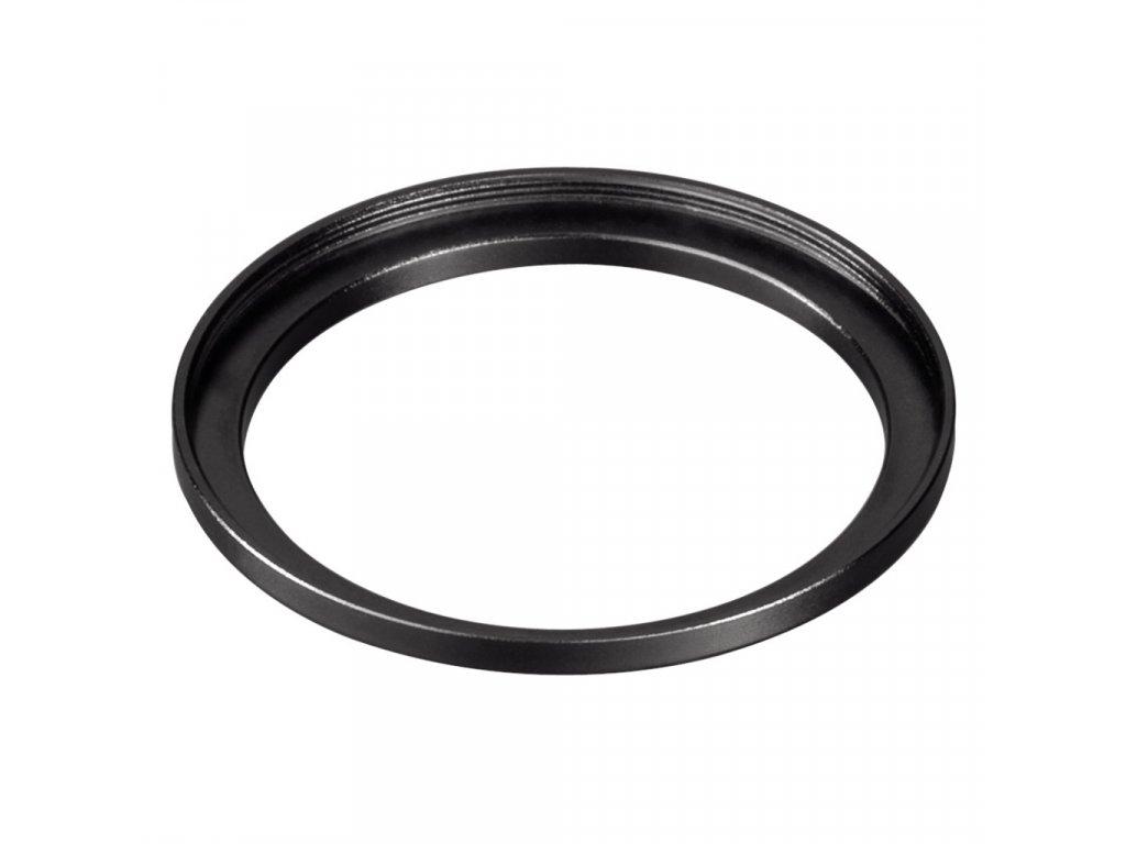 49524 1 hama adapter 46 mm filter na 52 mm objektiv 15246