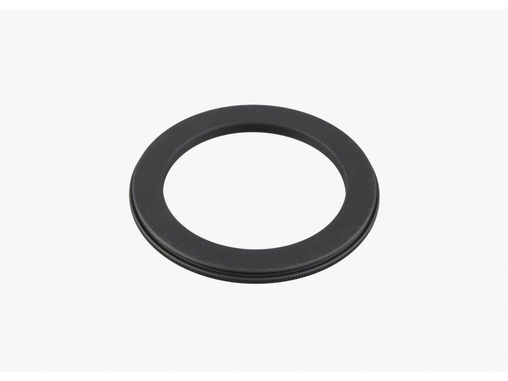 Novoflex reduction ring for EOS Retro to 77 mm