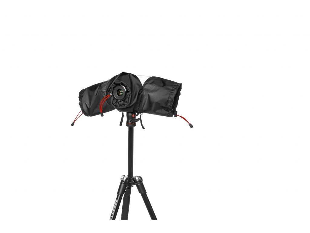50808 4 manfrotto pro light camera element cover e 690 for dslr csc