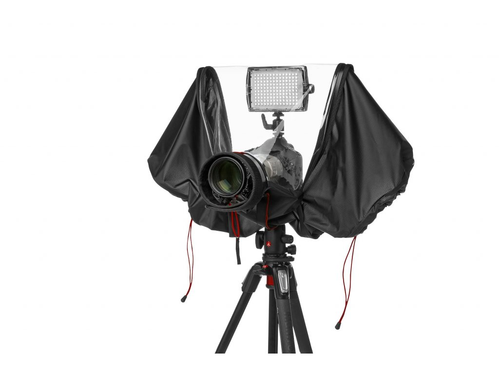 50814 4 manfrotto pro light camera element cover e 705 for dslr c100 c300 c500