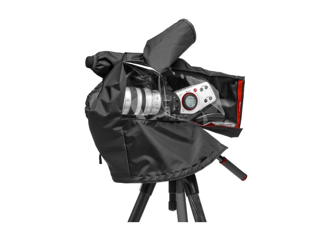 50823 3 manfrotto pro light camera element cover crc 12 for aj px270