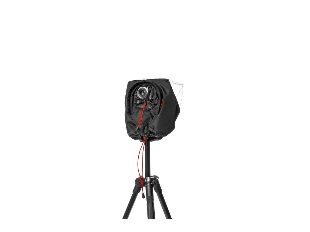 50835 3 manfrotto pro light camera element cover crc 17 for csc gh4 xc10