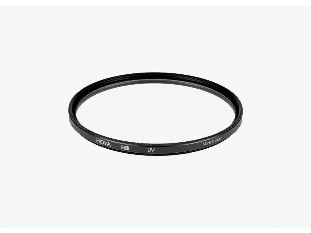 Hoya HD UV 58 mm Super Multi Coated