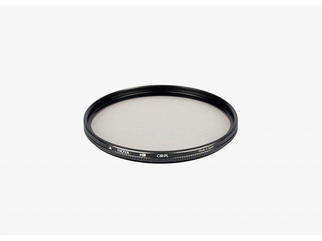 Hoya HD Pol Cirkular 43mm