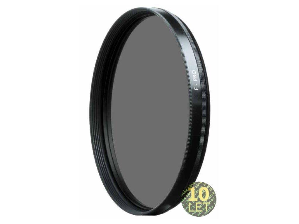 52578 b w f pro s03 pol circular mrc 72