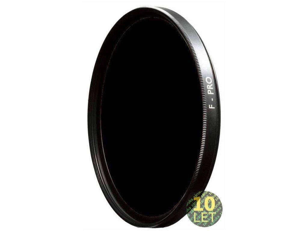 52866 b w f pro 093 infrared filter 830 55