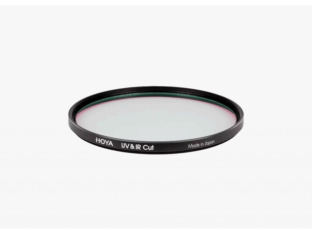 Hoya UV&IR Cut