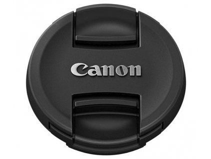 113(1) canon kryt objektivu e 49mm