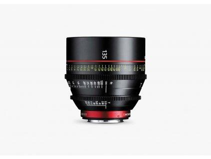 Canon CN E135mm T2 2 LF