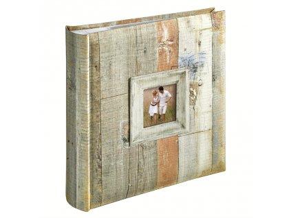 135049 2 hama cottage orange 10x15 200 photos slip in album 2454