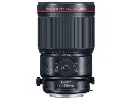 135109 canon ts e 135mm f 4l macro