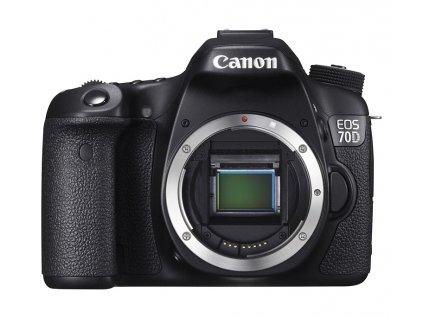 13542(3) canon eos 70d telo