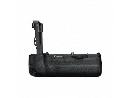 canon battery grip bg e21