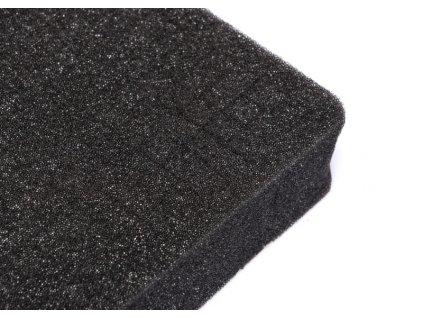136186 penova vypln pro fomei proof case xl 48 5x 35 5x 18 6cm