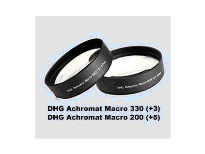 137839 dhg 52mm achromat macro 330 3 marumi
