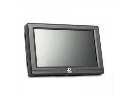 180308 zhiyun tech crane 2 5.5 n ahladov y monitor