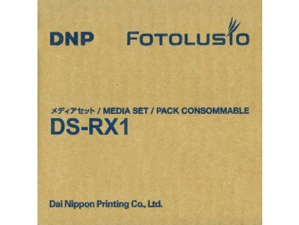 141943 10x15 cm 1400 ks ds rx1hs ds rx1 dnp digital 205