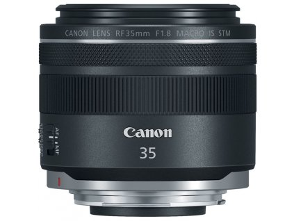 142107 canon rf 35mm f 1 8 is macro stm