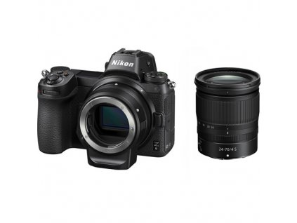nikon z6 mirrorless digital camera 1535029590000 1431755