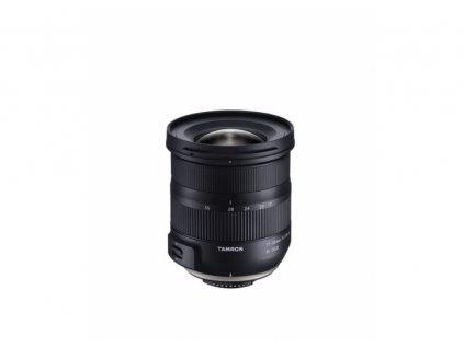 Tamron 17 35mm f2.8 4 DI OSD