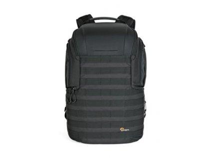 camerabackpackprotacticbp450iiawlp37177frontrgb