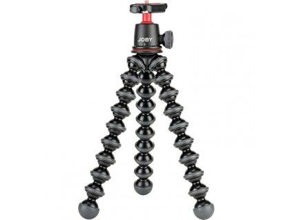 143379 joby gorillapod 3k kit