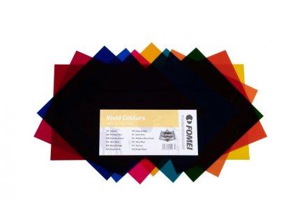 143619 vivid colours