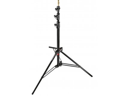143973 3 manfrotto ranker stand