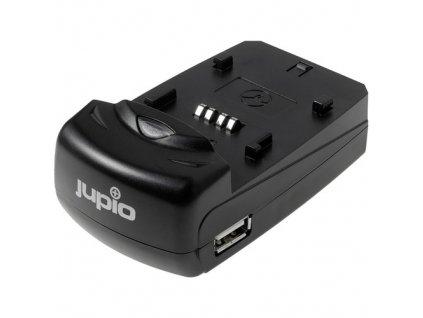 148755 jupio single charger