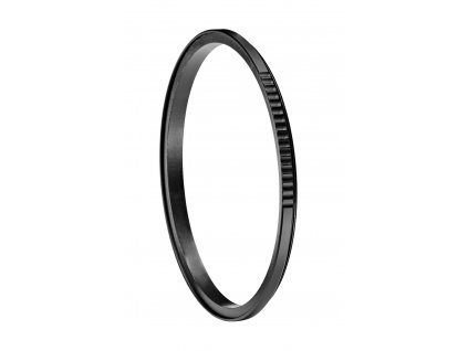 152970 manfrotto xume 62mm lens adapter